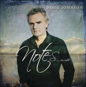 Doug-Johnson-of-Loverboy