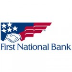 First National Bank of Seattle