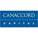 Canaccord Capital