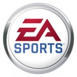 Electronic Arts | FIFA 98 (contributing music)