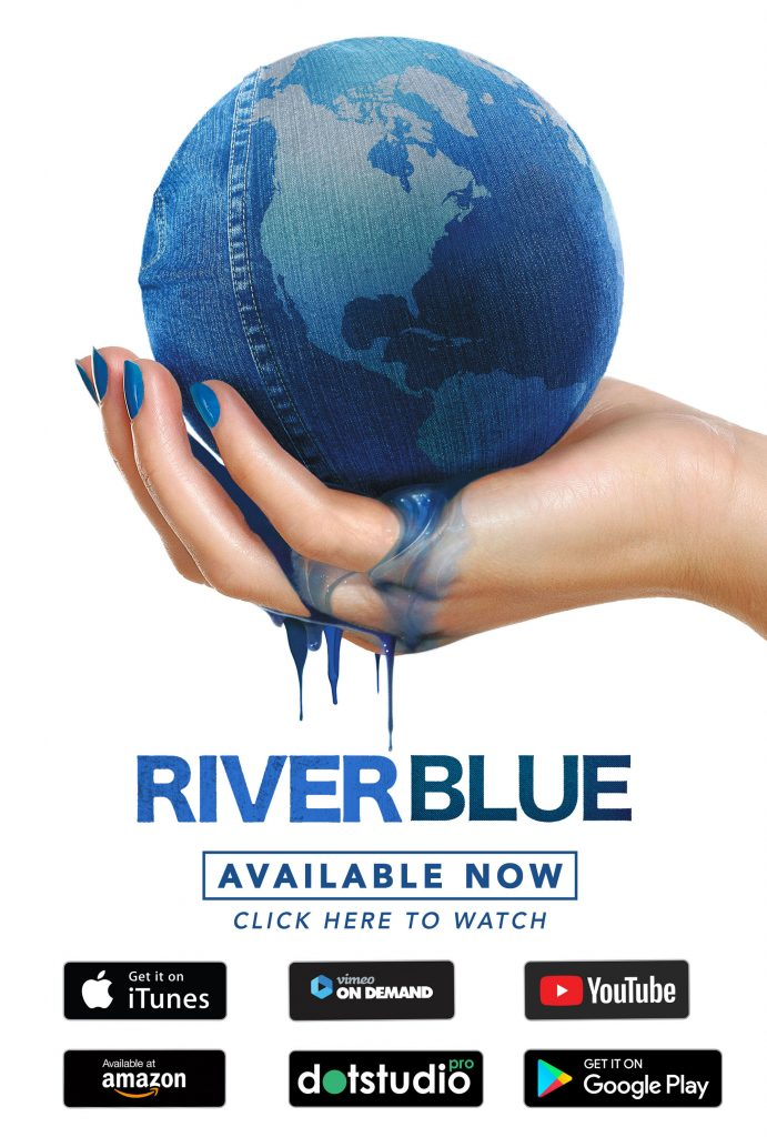 RiverBlue_2018