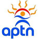 Native Planet | APTN