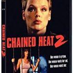 Chained Heat II 1993