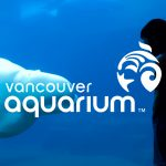 Vancouver Aquarium | Bessie Award nomination